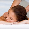 Up to 62% Off Spa Packages in Cheektowaga