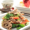 38% Off Chinese and Japanese Food at Fusion Taste