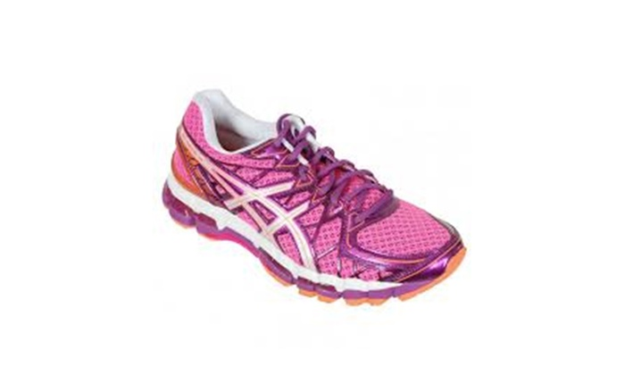 b56255c10fa4 Asics GEL-Kayano 20 Women s Running Shoes