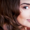 Up to 68% Off Microdermabrasions and Peels