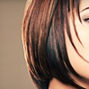 Up to 66% Salon Services in Point Pleasant