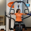 Up to 85% Off Full Fitness Coaching at Koko FitClub