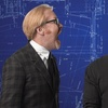 Mythbusters: Jamie and Adam Unleashed – Up to 42% Off