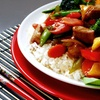 Up to 48% Off at Sum Yum Gai
