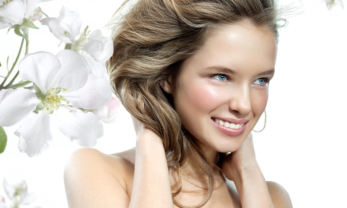 Ancient Herbal Care - Tampa Bay Area: $25 for $45 Worth of Skincare — Ancient Herbal Care