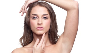 Cosmetic Art Studio: IPL Hair Removal for 3 Areas: One ($49), Three ($79) or Six Sessions ($159) at Cosmetic Art Studio (Up to $1,560 Value)