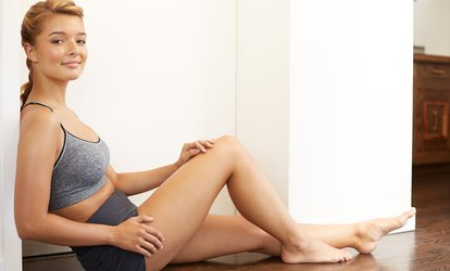 Three Minor Facial or Leg Thread Vein Removal Treatments at Medica Skin Clinic (86% Off)