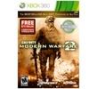 """Call of Duty: Modern Warfare 2"" for XBox 360"