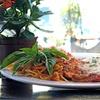 Pinocchio In Cucina – Up to 42% Off Italian Deli Cuisine