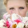 Up to 66% Off Photography Package