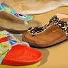 California Footwear Co. – Up to 55% Off