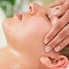 55% Off Spa Services at Scottsdale Spa Holistic Massage Therapy