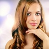 Up to 54% Off Hair Services in Saint Charles