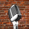 Half Off Comedy Tickets in Oakland Park