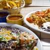 $10 for Mexican Food at El Puerco Lloron