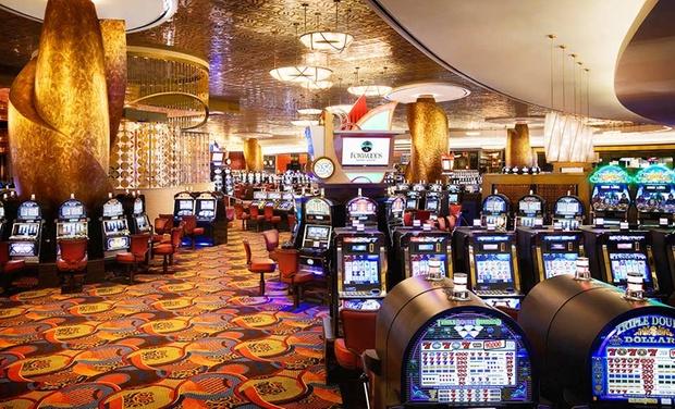 Foxwoods casino zip code treasure island casino hotel las vegas