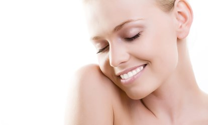 image for Microdermabrasion: One (£19) or Three (£34) Sessions at Lux Studio (Up to 72% Off)