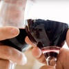Up to 56% Off Wine-Tasting Packages in Scottsdale