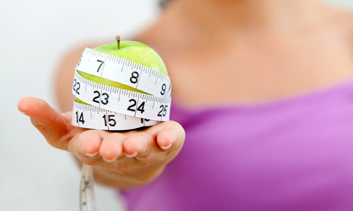 Health Coach Team: $19.99 for an Online Weight-Loss Program from Health Coach Team ($97 Value)