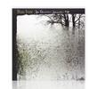 Bon Iver: For Emma, Forever Ago Vinyl LP
