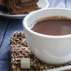 48% Off for Chocolate Lunch for Two at The Local Epicurean