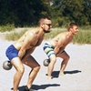 Up to 87% Off Boot-Camp Classes at Optimal Health Medical Fitness