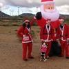 Up to 58% Off Run at Arizona Knowledge, Empowerment, and Advo - AZ Santa Run