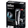 Braun Series 7 Beard Trimmer