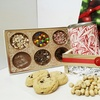 48% Off at Apple Cookie & Chocolate Company