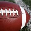 Up to 55% Off Dallas Cowboys Game and Memorabilia