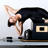 57% Off Pilates or Fitness Classes