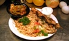 Sylvania Diner - Sylvania: Lebanese and American Fare for Dinner or Breakfast and Lunch at Sylvania Diner in Sylvania (Half Off)