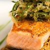 Up to 60% Off Fine Dining at The Beach House – Cardiff by the Sea
