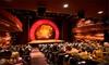 Up to Half Off Philadelphia Theatre Company Performances
