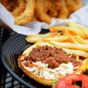 53% Off Comfort Food at Twin City Diner