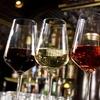 Up to 38% Off Tasting at CataVinos Wine Shoppe & Tasting Room