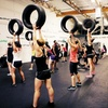 Up to 84% Off at AmenZone Fitness