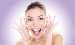 Obella Aesthetics: Up to 39% Off Botox at Obella Aesthetics