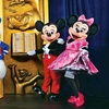 Disney Live! – Save Up to 30%