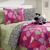 Up to 69% Off Zoo-Mates Kids' Reversible Bed Sets