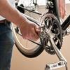50% Off Bike Tune-Up