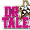 Up to 78% Off Dance Classes at Drop Talent Dance