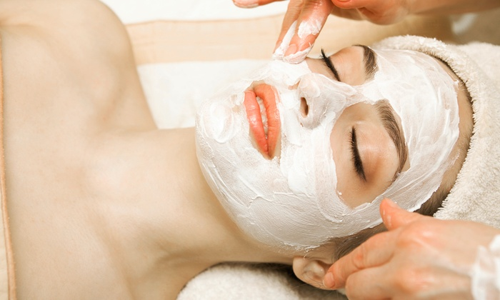 Revitalization Medical Institute - Downtown Partnership: Enzyme Facial with Optional Mask, or Microdermabrasion at Revitalization Medical Institute (Up to 77% Off)