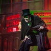 """""""Jekyll & Hyde"""" – Up to 67% Off Musical"""