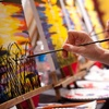 Up to 46% Off BYOB Painting Classes