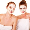 50% Off at I Love Candy Spa Parties