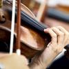 44% Off Private Music Lesson