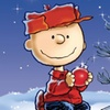 """A Charlie Brown Christmas"" – Up to 55% Off Holiday Show"