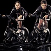 Up to 64% Off Spin Classes at Lean Ryde