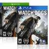 Watch Dogs Pre-Owned